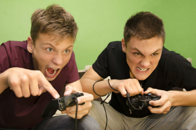 9 Benefits Of Playing Video Games Forbehind Latest