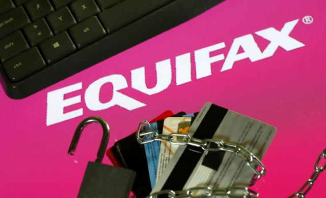 Equifax hack included about 11 million US driver's licenses