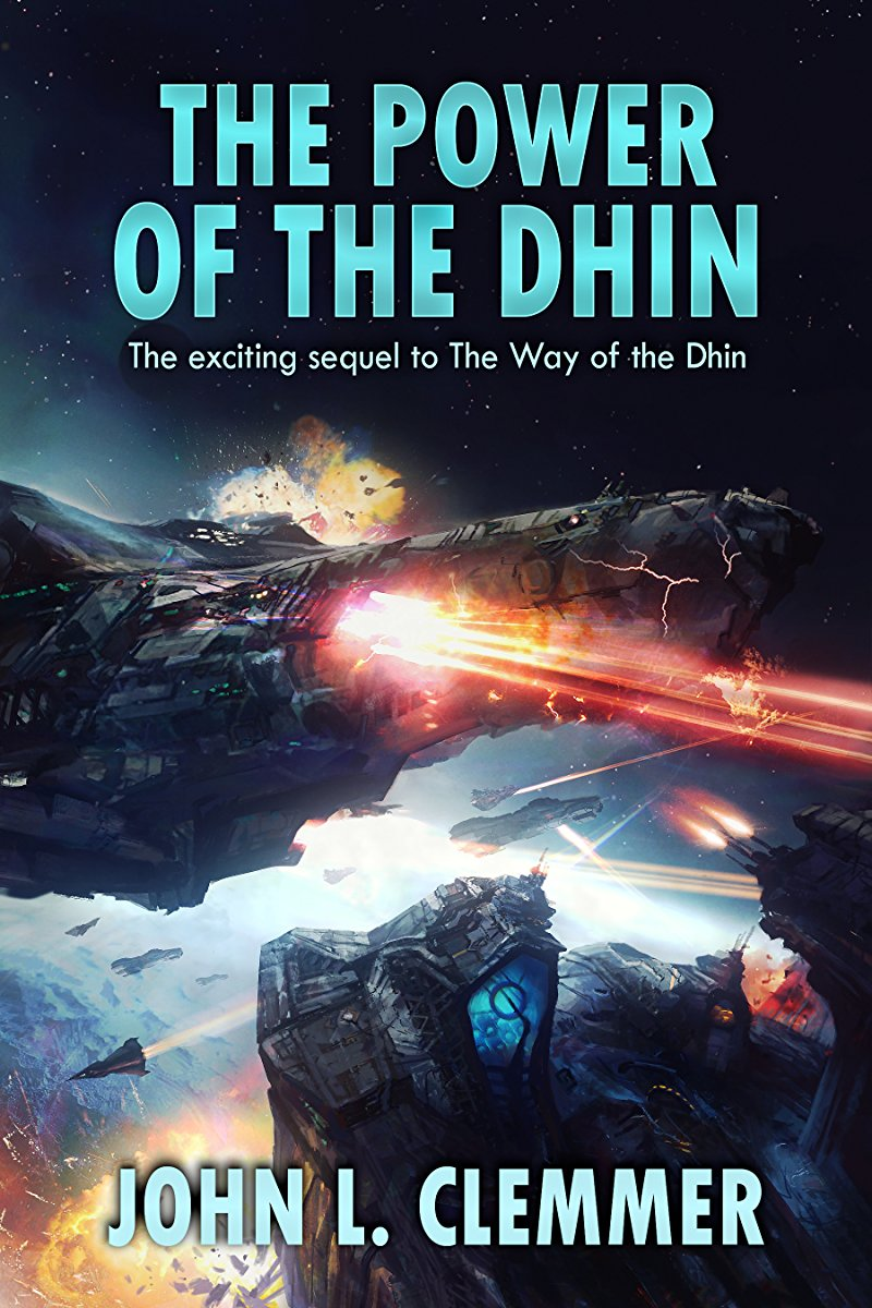 Review of The Way of The Dhin