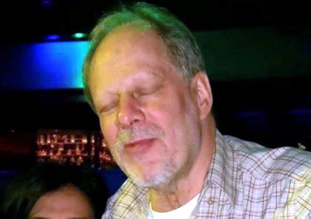 Previous worker of Las Vegas shooter Stephen Paddock makes unforeseen remark