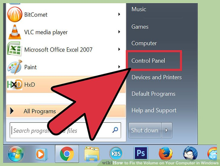 Tips to Troubleshoot Windows Problems and Annoyances