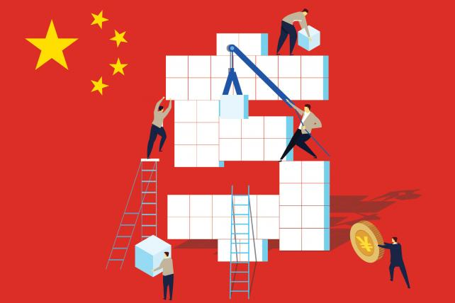 Advertising Agencies in China do not want to pitch for free