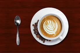 Coffee and Tea:  How Do They Affect Your Teeth