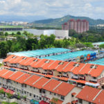 Five Cheapest Places to Buy Property in Malaysia